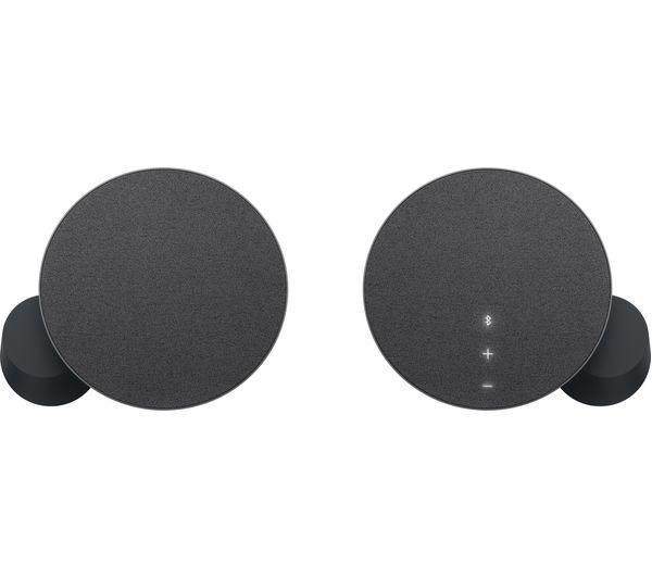 Image of LOGITECH MX Sound 2.0 Bluetooth PC Speakers