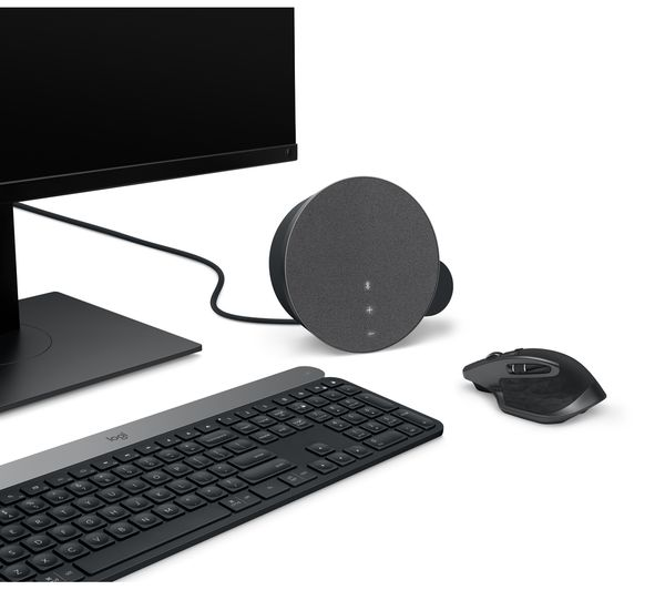 how to connect 2 bluetooth speakers to pc