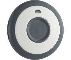 HONEYWELL Wireless Panic Button