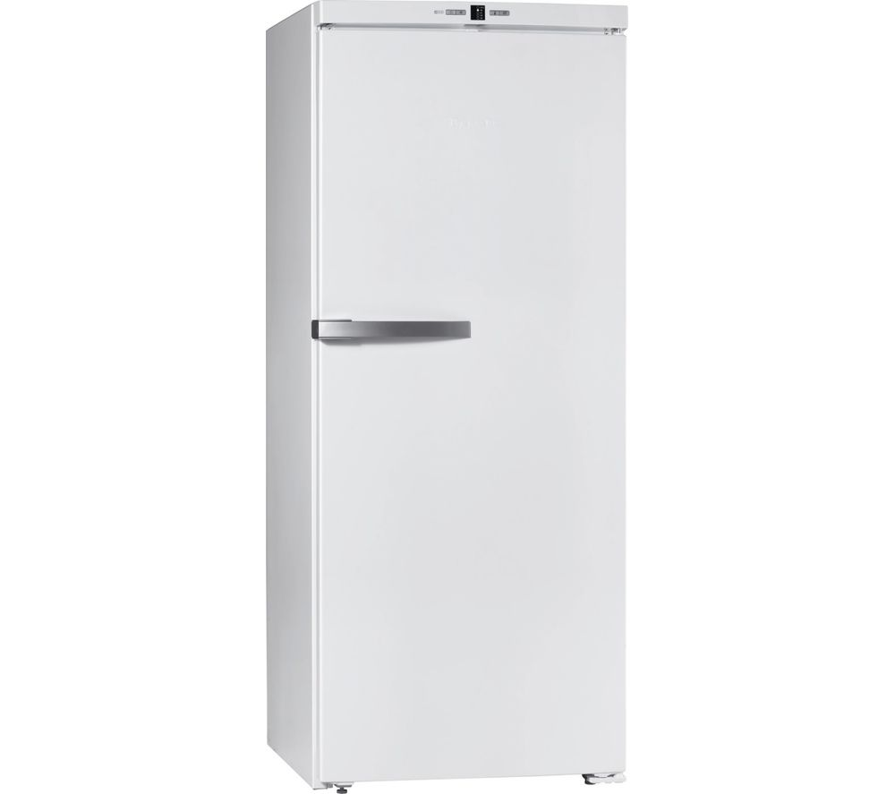 MIELE FN 24062 WS Tall Freezer - White