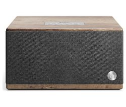 BT5 Bluetooth Speaker - Driftwood
