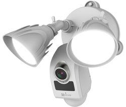 EZVIZ LC1 Network Surveillance Camera