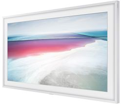 SAMSUNG The Frame QE65LS03 65