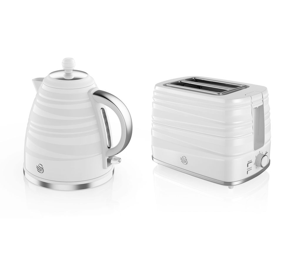 toaster, half price currys | Kettle