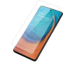 Clearguard Glass Samsung Galaxy A71 Screen Protector