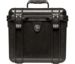Universal Transport Case (29 x 26 x 22 cm)