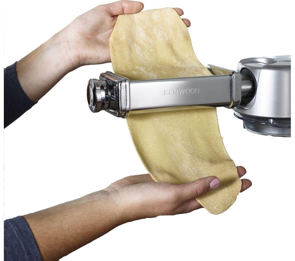 KENWOOD KAX980ME Pasta Roller