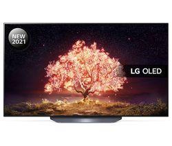 LG OLED77B16LA 77