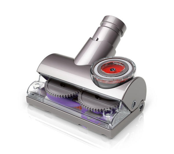 Compare prices for Dyson Tangle-Free Turbine Tool