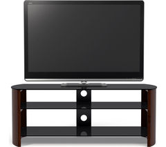 S1250CW15 TV Stand