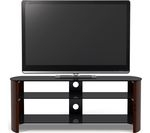 SANDSTROM S1250CW15 TV Stand