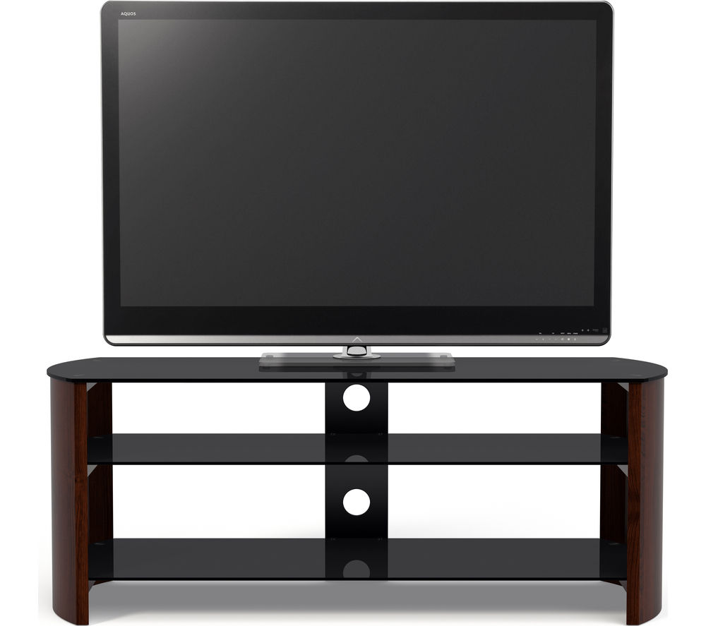 Tv Tables Big Tv Stand: SANDSTROM S1250CW15 TV Stand Fast Delivery