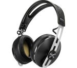 SENNHEISER Momentum 2.0 A/E Wireless Bluetooth Headphones - Black