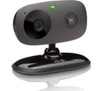 MOTOROLA Focus 66B Home Security Camera