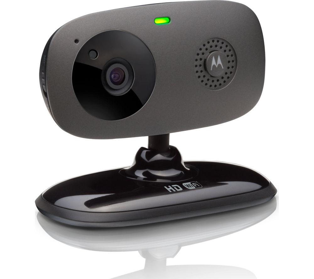 motorola focus. motorola focus 66b home security camera motorola