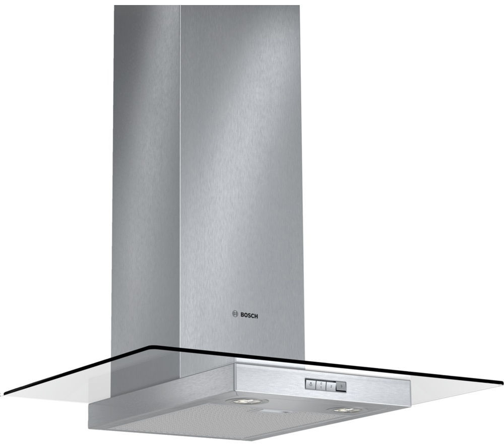 buy bosch serie 2 classixx dwa074w50b chimney cooker hood. Black Bedroom Furniture Sets. Home Design Ideas