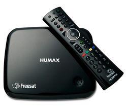 Digital & Smart TV | Currys