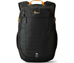 LOWEPRO Ridgeline BP 250 Backpack - Black