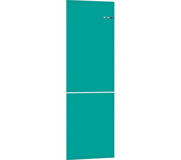 Image of BOSCH Vario Style KSZ1BVU00 Doors - Aqua