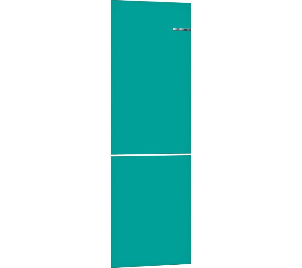 BOSCH Vario Style KSZ1BVU00 Doors - Aqua