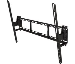 AVF AL610 Tilt TV Bracket