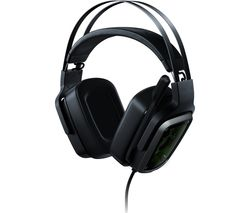 Tiamat V2 7.1 Gaming Headset