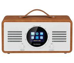 DAB radios - Cheap DAB radios Deals | Currys PC World