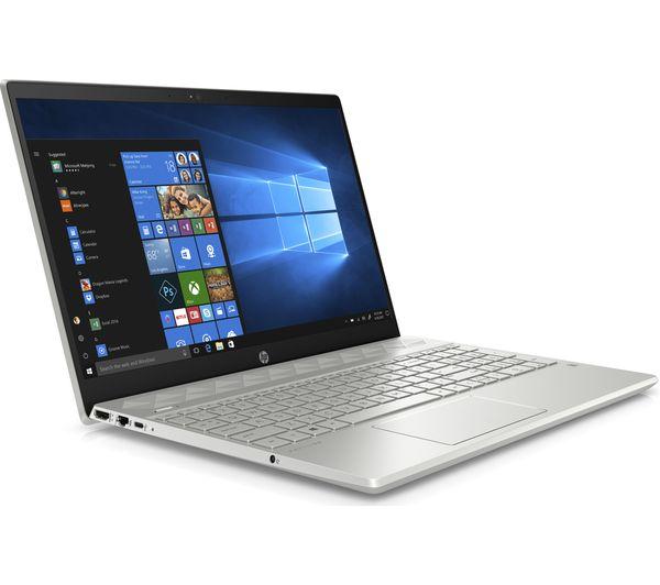 GPD Pocket 7.0 inch Mini Laptop Windows 10 Intel Atom X7 Z8750 Quad Core 1.6GHz 8GB 128GB eMMC