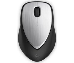 Envy 500 Wireless Laser Mouse