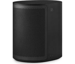 Beoplay M3 Wireless Multi-Room Speaker - Black