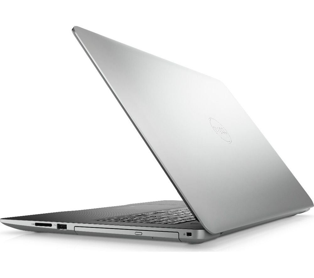 "DELL Inspiron 17 3793 17.3"" Laptop - Intel® Core™ i5, 1 TB HDD & 128 GB SSD"