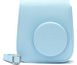 Mini 11 Case - Sky Blue