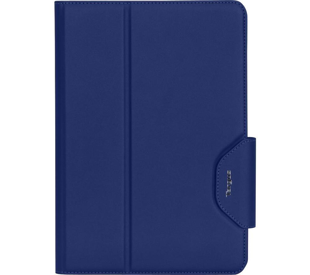 "TARGUS VersaVu Classic 10.5"" iPad Pro Folio Case - Blue"