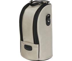LZ1324 Lens Case - Beige