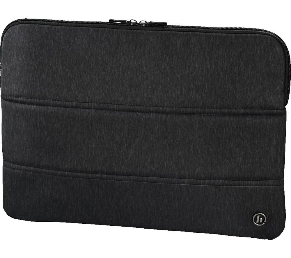 "HAMA Manchester 14"" Laptop Sleeve - Black"