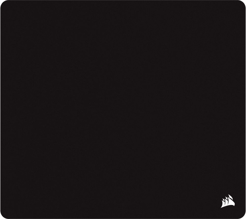 Image of CORSAIR MM200 PRO XL Gaming Surface - Black, Black