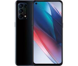 Find X3 Lite - 128 GB, Starry Black