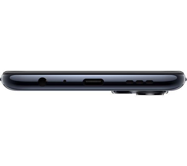 Oppo Find X3 Lite - 128 GB, Starry Black 2