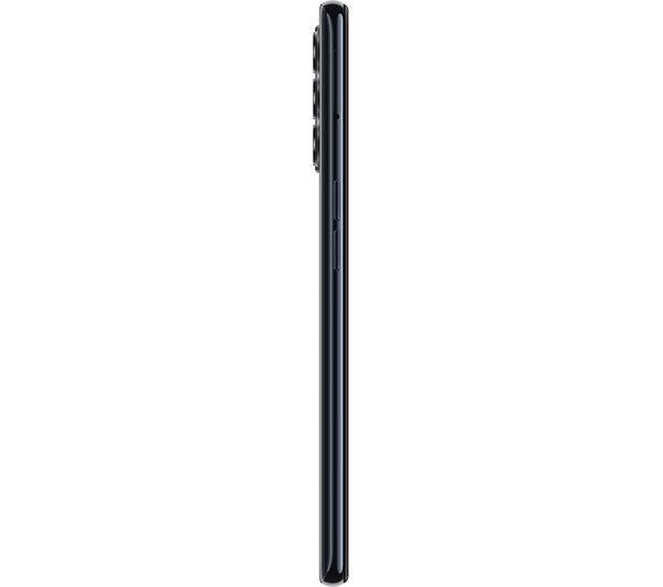 Oppo Find X3 Lite - 128 GB, Starry Black 5