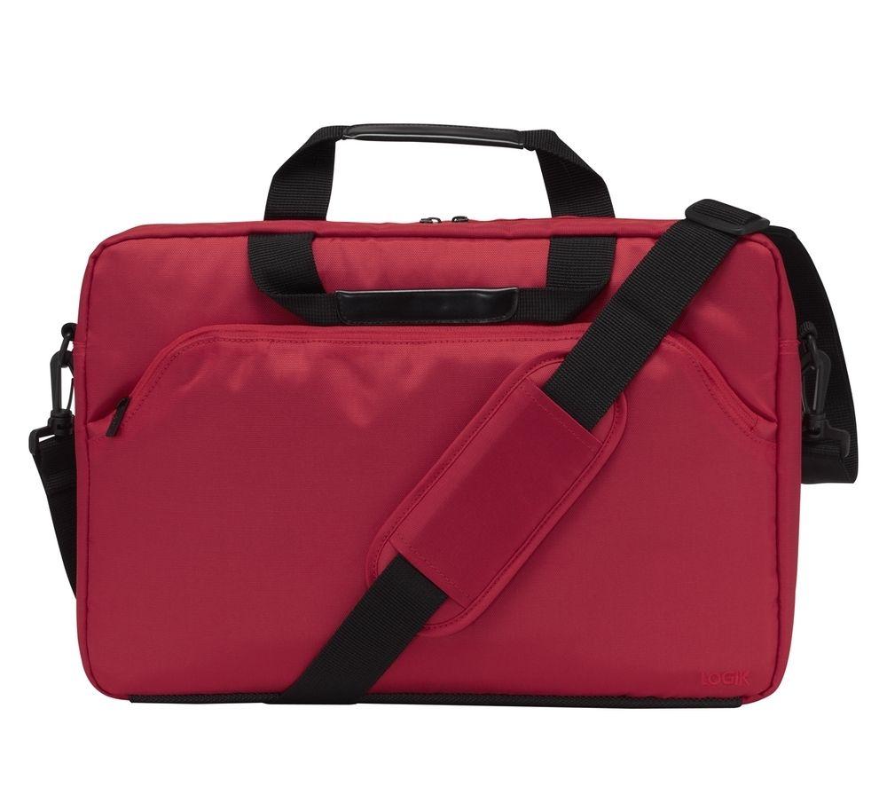 buy logik l15sre11 15 6 quot laptop free delivery