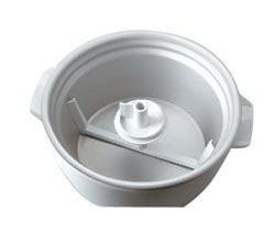 KENWOOD AT956B Chef Ice Cream Maker Attachment