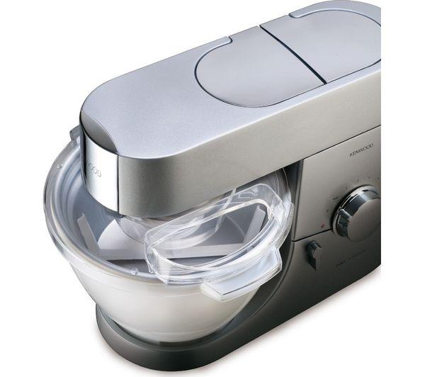 Elite Small Kitchen Appliances