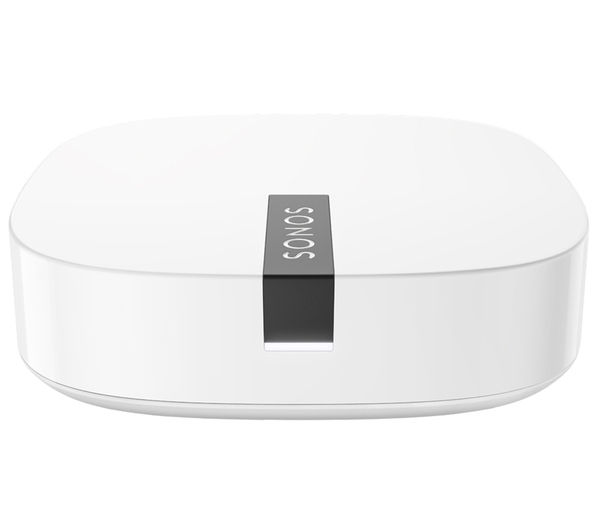 Image of SONOS BOOST