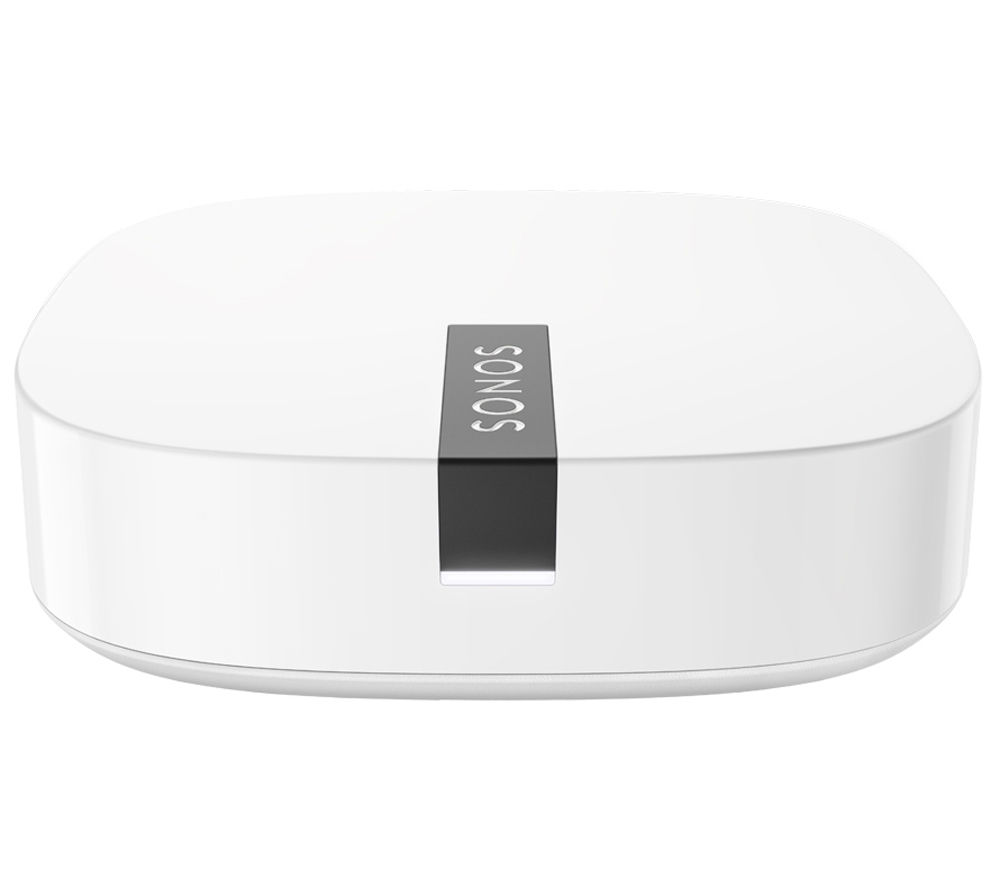 Image of SONOS BOOST, White