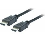 ESSENTIALS C2HDMI15 HDMI Cable - 2 m