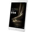 "ASUS ZenPad Z500M 9.7"" Tablet - 32 GB, Silver"