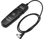 CANON TC-80N3 Camera Remote Control