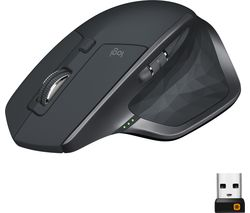 LOGITECH Wireless Mice - Cheap LOGITECH Wireless Mice Deals