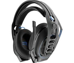 PLANTRONICS RIG 800HS Wireless Gaming Headset
