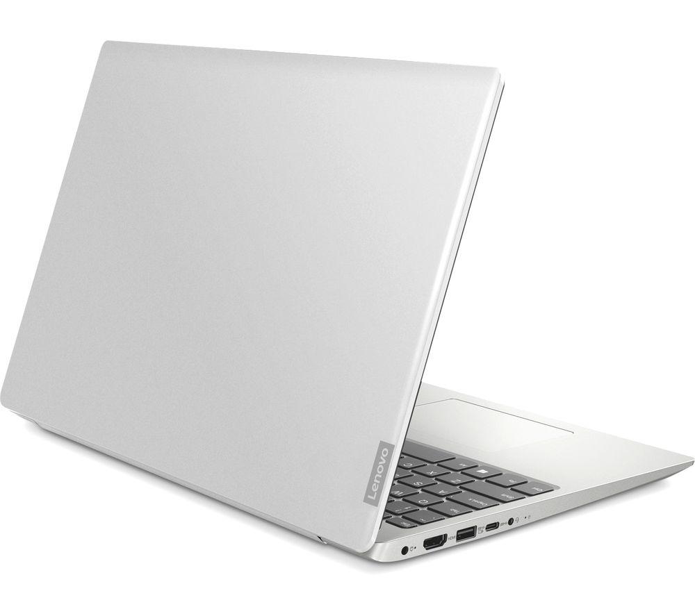 LENOVO IdeaPad 330S 15.6 inch AMD Ryzen 5 Laptop - 256 GB SSD, Grey